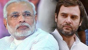इस सीट पर मोदी और राहुल का नहीं चलता है जादू, भाजपा और कांग्रेस दोनों की जमानत हो चुकी है जब्त