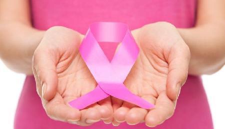 कोरोना वायरस के बीच कैंसर को लेकर आई चौंकाने वाली खबर, जानकर उड़ जाएंगे होश