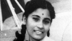 ये हैं असम की पहली महिला पायलट, मात्र 21 साल में हासिल की थी उपलब्धि, साड़ी पहन उड़ाया था विमान