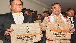 इन पत्रकारों को असम सरकार देगी 50-50 हजार रूपए