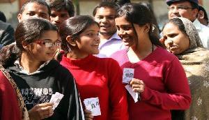 लोकसभा चुनाव में इस बार 131 सुरक्षित सीटें, पिछली बार भाजपा ने जीती थीं 67 सीटें