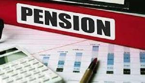 प्रधानमंत्री श्रम योगी मानधन योजना 15 फरवरी से होगी लागू , मिलेगी 3000 रूपये पेंसन