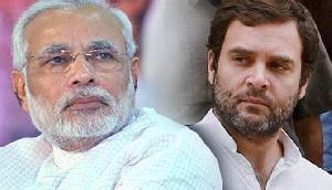 भाजपा को हिंदू विदेशी और कांग्रेस को मुस्लिम बांग्लादेशी हैं प्यारे