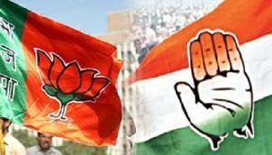 कांग्रेस व भाजपा को कड़ी टक्कर देगी आरडीए, लड़ेगी चुनाव