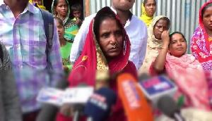 1.5 साल बाद साहेरा खातून को माना भारतीय, पढि़ए दर्द की दास्तां