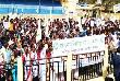 असम में एक और आंदोलन ने पकड़ा जोर, जन-जीवन प्रभावित