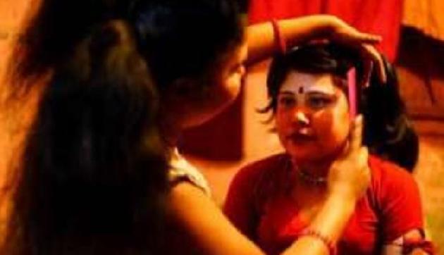 इस वेश्या की ख्वाहिश जानकर रह जाएंगे दंग, जानिए पूरी सच्चाई