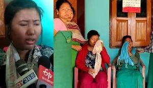 खबरों पर नहीं हो रहा था भरोसा, पर सुबह पत्रकारों ने उड़ा दी बासुमतारी परिवार की नींद