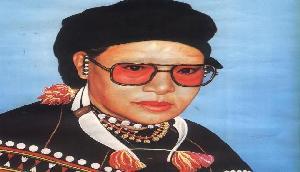 कौन है 'नागालैंड की रानी लक्ष्मीबाई', जिसकी रिहाई के लिए नेहरू ने की थी सिफारिश ?