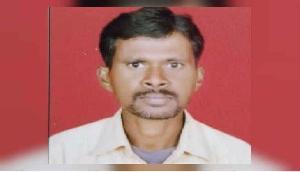 त्रिपुरा में झारखंड के मजदूर की मौत, रुपए न होने के चलते नहीं ला पा रहे शव