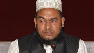 पुलवामा हमले पर विवादास्पद पोस्ट कर बुरे फंसे मुस्लिम विधायक ने दी सफाई