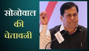 पुलवामा अटैकः भड़के बीजेपी के मुख्यमंत्री, कहाः देश पर मुगलों का हमला