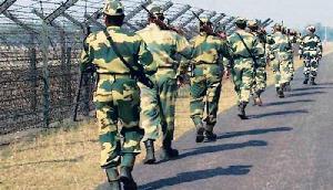 बीएसएफ स्कूल के बच्चे करेंगे बंग्लादेश की यात्रा