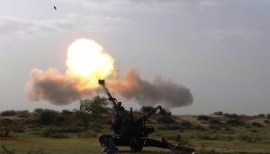चीन और पाकिस्तान के ठिकानों को निस्तनाबूद करेगी सेना की ये स्वदेशी तोप