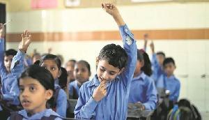 पांच साल से अधिक एडहॉक में काम करने वाले शिक्षक होंगे स्थायी
