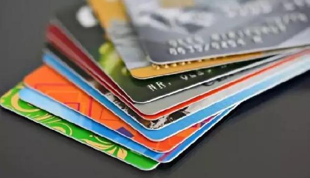 फ्री में बनवाएं ये कार्ड, आपको होगा 2 लाख रुपए का फायदा