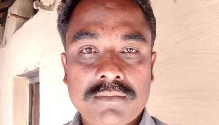 भाजपा सरकार ने अपनी ही पार्टी के नेता को देशद्रोही बताकर जेल में डाल दिया