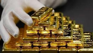 सोना-चांदी के कीमतों में उछाल, जानिए क्या है आज का भाव