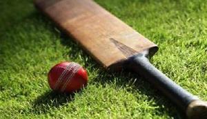 सैय्यद मुश्ताक अली ट्रॉफीः दिल्ली ने नागालैंड को 7 विकेट से हराया