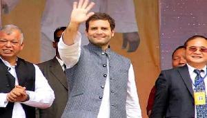 Loksabha Election: क्या कांग्रेस को जीत दिला पाएंगे ये दस दिग्गज?