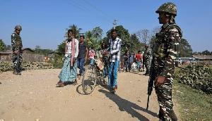 ठंडे बस्ते में चली गई बांग्लादेशियों को खदेड़ने की प्रक्रिया, बेकार साबित हो रही NRC