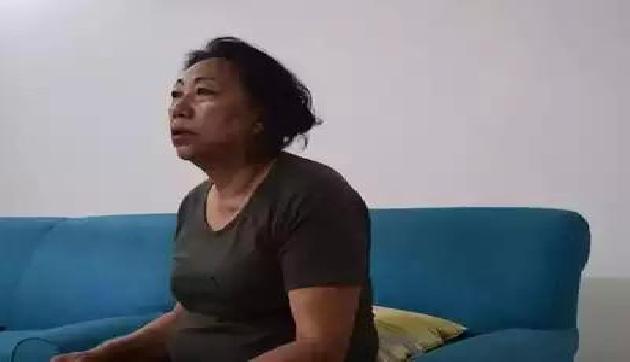 #Womensday: इस राज्य की इकलौती महिला जनप्रतिनिधि हैं 60 वर्षीय तोकहेली किकोन, संघर्ष से मिली कामयाबी