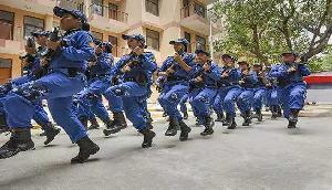 Women's Day: मिलिए भारत की सबसे खूंखार महिला कमांडो से, बिना हथियार दुश्मन को कर सकती हैं ढेर