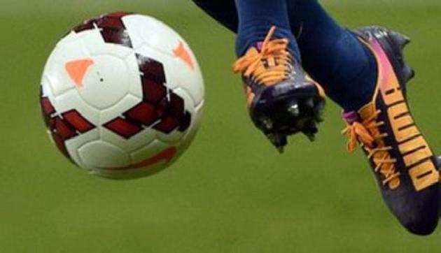 नेशनल चैंपियनशिप के लिए तैयार है महिला फुटबाल टीम, सभी खिलाड़ी हुए रवाना