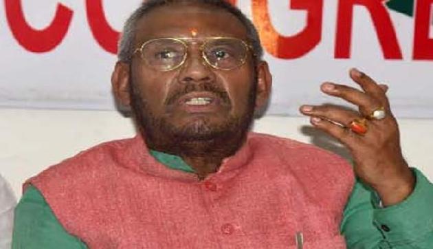 कांग्रेस के नेता का बड़ा बयान, मच सकता है सियासी हंगामा