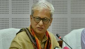 भाजपा शासित इस राज्य में 289 करोड़ रुपए का राजस्व घाटा, मंत्री ने दी जानकारी