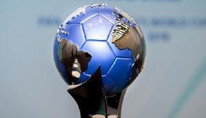 महिला फुटबॉल: 2020 में अंडर-17 विश्व कप की मेजबानी करेगा भारत