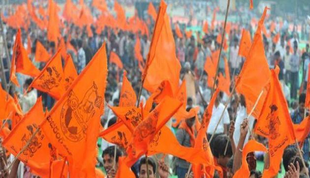 अंतरराष्ट्रीय हिन्दू परिषद ने कहा, '15 लाख हिंदुओं को विदेशी घोषित करना धोखा'