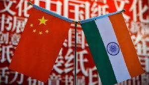 चीनी सांसद का अरुणाचल प्रदेश के रास्ते सीमा व्यापार को बढ़ावा देने का विचार