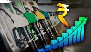 एक दिन बाद ही पेट्रोल और डीजल की कीमतों ने दिया बड़ा झटका, हो चुका है इतना महंगा