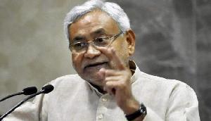 भाजपा के खिलाफ मैदान में उतरेगी जदयू, 15 विधानसभा सीटों पर चुनाव लड़ने का ऐलान
