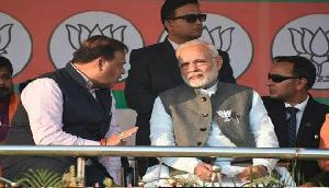 उत्तर और मध्य भारत में होने वाले नुकसान की भरपाई करेगा पूर्वोत्तर