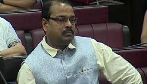 असम की फिजा बदलने आएंगे प्रधानम्ंत्री मोदी, इन सीटों का बदलेंगे माहौल