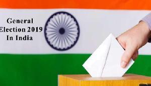 मजिस्ट्रेट ने दिए प्रत्यासियों को चुनाव के दिन निषेधाज्ञा के निर्देश