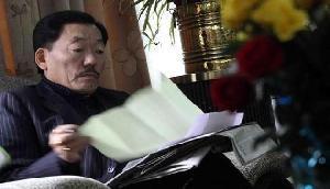 Election 2019: सिक्किम में 1979 से ही रहा है क्षेत्रीय दलों का दबदबा