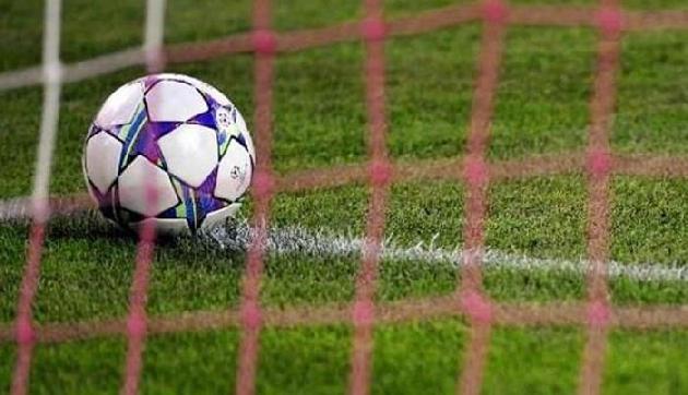 नेशनल फुटबॉल चैंपियनशिप: पंजाब ने असम को 2-0 से हराया