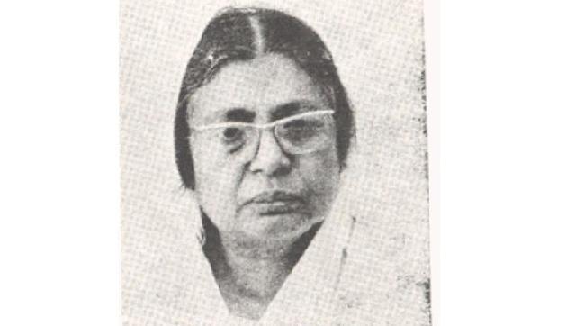 असम: बांग्ला भाषी लोगों की आवाज बनीं थी ज्योत्सना चंदा