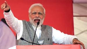 एक साथ देश के 130 करोड़ लोगों को बड़ा झटका देने की तैयारी में मोदी सरकार, अब उठाएगी ऐसा सख्त कदम