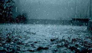 कई राज्यों में भीषण गर्मी, अगले 24 घंटों के दौरान इन राज्यों में बारिश से सुहाना होगा मौसम