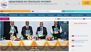 असम सीईई 2019 के एडमिट कार्ड जारी, यहां से करें डाउनलोड