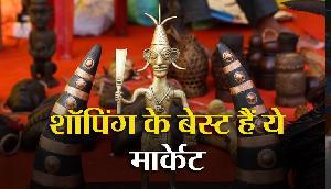 करनी है खरीदारी तो असम के इन बाजारों में जरूर जाएं