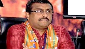 चुनाव जीतते ही मुश्किल में फंसी भाजपा, इस राज्य में पैदा हुआ बड़ा संकट