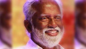 मिजोरम के राज्यपाल का पद छोड़कर फिर से सक्रीय राजनीति में उतरे राजशेखरन