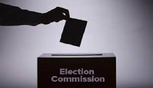 14 जून को समाप्त हो रहा है मनमोहन सिंह का कार्यकाल, चुनाव आयोग ने किया चुनाव का ऐलान