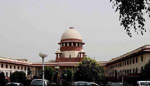 रंजन गोगोई के खिलाफ यौन उत्पीड़न मामले पर सुनवाई में IB डायरेक्टर, दिल्ली पुलिस कमिश्नर तलब
