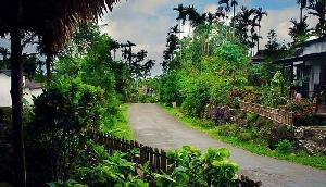 भारत का यह हिस्सा है भगवान का अपना बगीचा